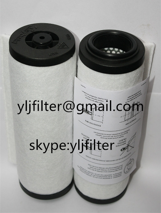 Leybold 71064763 Filter Replace
