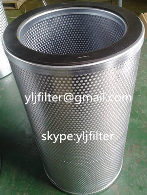 2710H7 National Filter Element Replace
