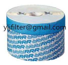 TR-20270 Triple-R Filter Replace